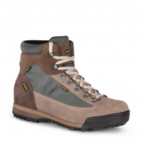 Slope Original GTX Marrone Scuro